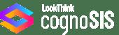 cognosis logo reversed smaller-02